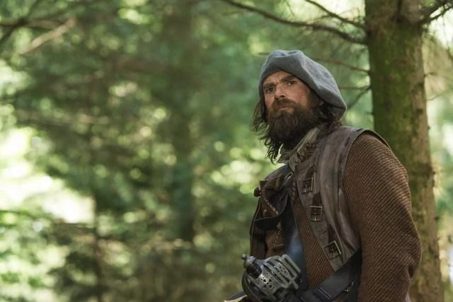 Duncan Lacroix (Murtagh Fitzgibbons)