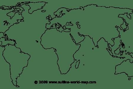 585ab4b34f6ae202fedf292e blank thin transparent world map b1a
