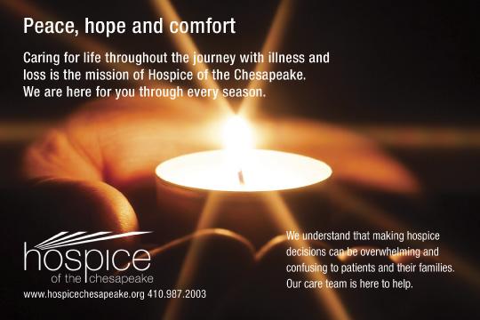 hospice-ad-holiday-2016-copy