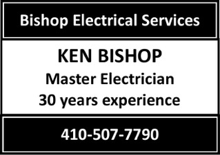 ad-bishop-electrical-services-holiday-2016
