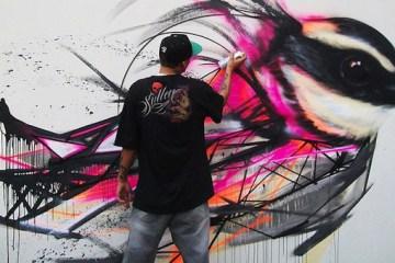 graffiti-birds-street-art