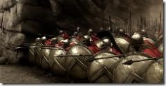 The Hoplites
