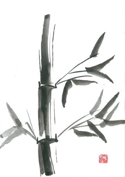 japan-4.jpg