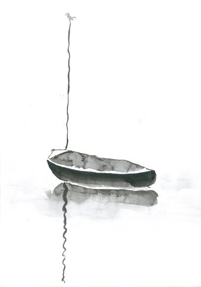 japan-boat.jpg