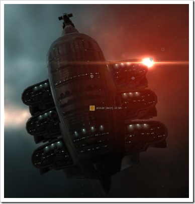 windowslivewriterbashoreviewseveonline 10c1ctransporter thumb1 Basho Reviews : Eve Online
