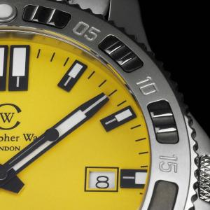 C60SYS 2mixed 1 1 300x300 Christopher Ward Kingfisher Diver Pro review
