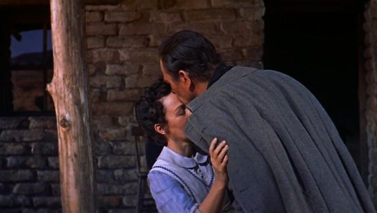 The Searchers 6 The Hidden Context in some Great Movies