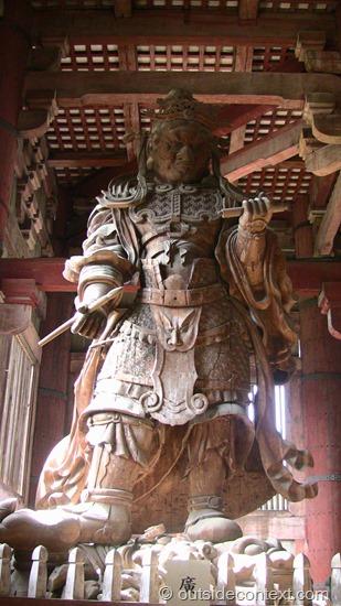 IMG 1822 thumb Kyoto, Nara, Himeji, g