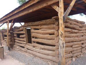 The Original Barton Home