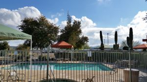 Eagle View RV Resort In Fort McDowell, AZ