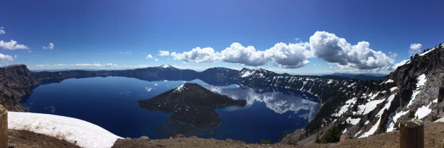 Crater-Lake-Pano
