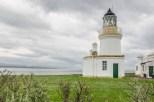 Scotland -20120628-9294-
