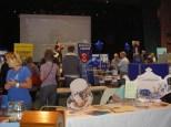 One Community Showcase Event