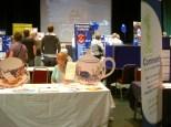 One Community Showcae Event