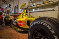 Grand Prix Exhibiton