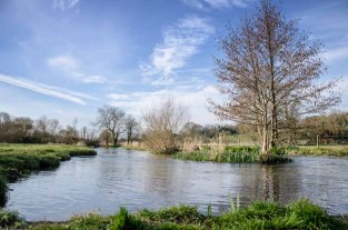 meon-valley_20160401_56956