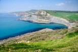 Isle of Purbeck_20170406_75839