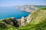 Isle of Purbeck_20170406_75848