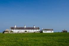 Isle of Purbeck_20170406_75863