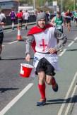 Marathon 2017_20170423_76209