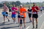 Marathon 2017_20170423_76258