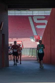 Marathon 2017_20170423_76285