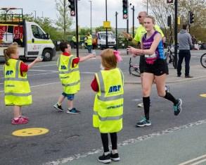 Marathon 2017_20170423_76401
