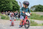 Gosport BMX Striders
