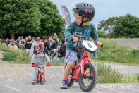 Gosport BMX Striders