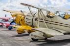 Solent Airport _20170916_4032