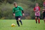 Football U11_20170930_4423