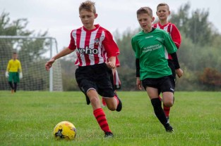 Football U11_20170930_4467
