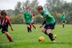 Football U11_20170930_4470