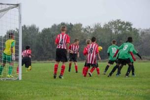 Football U11_20170930_4492