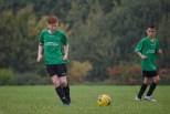 Football U11_20170930_4497