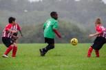 Football U11_20170930_4515