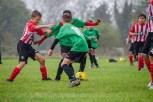 Football U11_20170930_4585