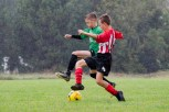 Football U11_20170930_4594