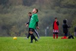 Football U11_20170930_4601