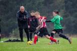 Football U11_20170930_4617