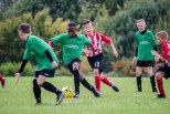 Football U11_20170930_4629