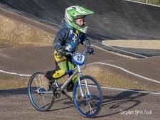 Gosport BMX _20141209_5726