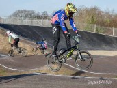 Gosport BMX _20141209_5728