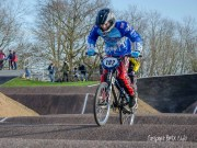 Gosport BMX _20141209_5735