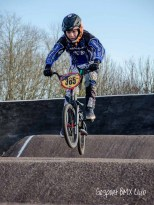 Gosport BMX _20141209_5741