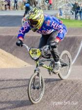 Gosport BMX _20141209_5747