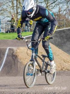 Gosport BMX _20141209_5748