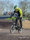 Gosport BMX _20141209_5756
