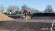 Gosport BMX _20141209_5764