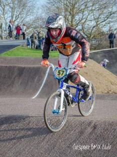 Gosport BMX _20141209_5768
